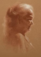 Susan Lyon3