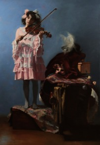 Teresa Oaxaca120