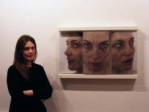 Vania Comoretti http:/www.tuttartpitturasculturapoesiamusica.com;