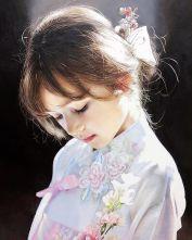Wang Tao 02
