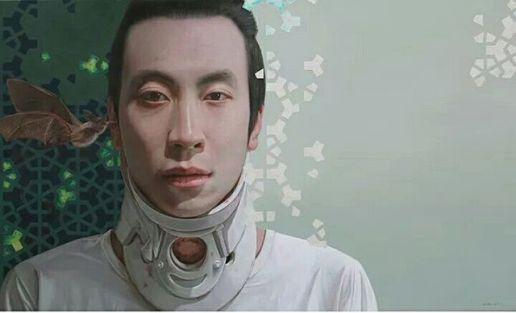 Wang Tao 07