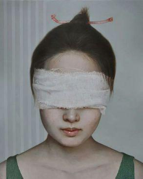 Wang Tao 08