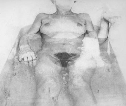 Antonio Lopez Garcia, 112