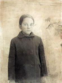 Antonio Lopez Garcia11