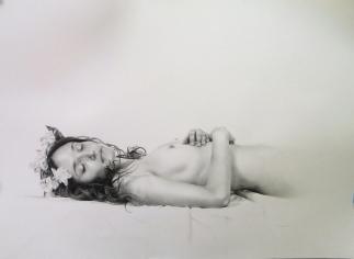 Carmen Mansilla 17
