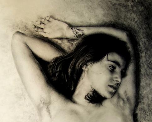 Carmen Masilla 16