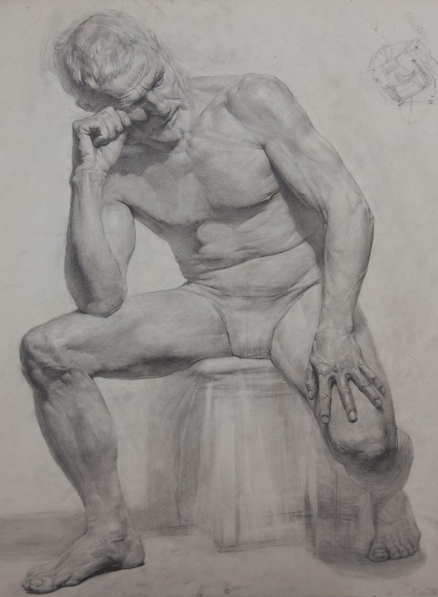Gilberto Geraldo