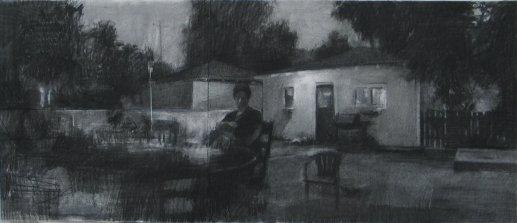Michael Kareken.003jpg