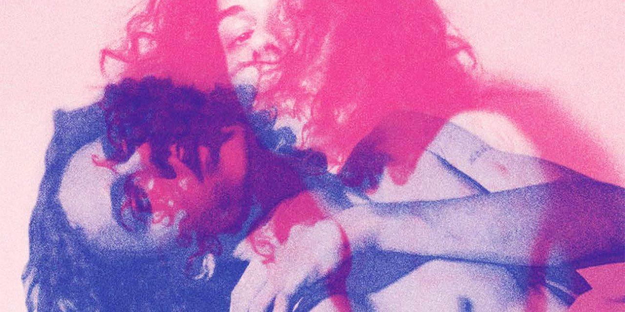 TINTA BRUTA: o desenho realista do cinema brasileiro contemporâneo
