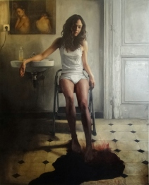 Carmen Mansilla 07
