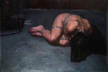 Sofia Zuluaga 07
