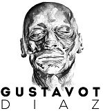 GUSTAVOT DIAZ